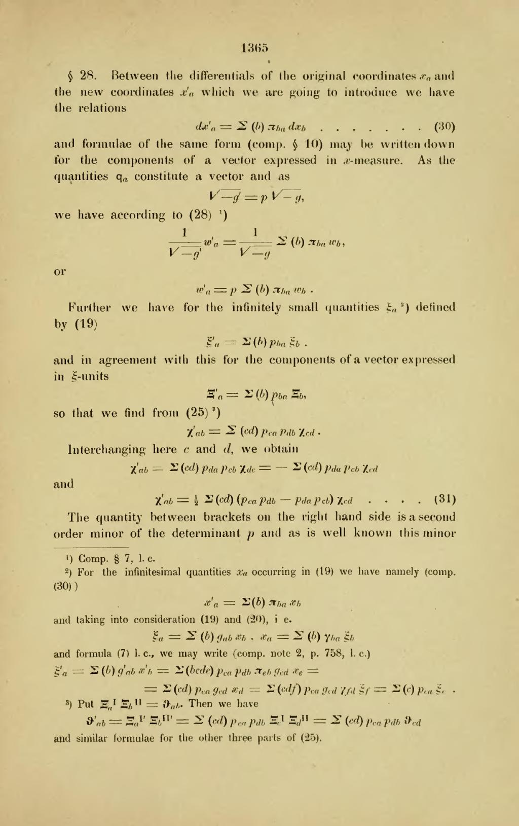 Page:LorentzGravitation1916 djvu/25 - Wikisource, the free