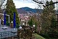 Lorettocaffee (Freiburg Im Breisgau)jm59032.jpg