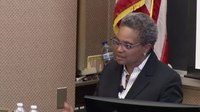 """File:Lori Lightfoot - """"Facing Hard Truths- A Neccessary Reckoning for What Ails Chicago"""".webm"""