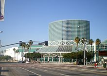 Los Angeles Convention Center.JPG