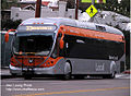 Los Angeles County Metropolitan Transportation Authority 2009 NABI 42-BRT -4202.jpg