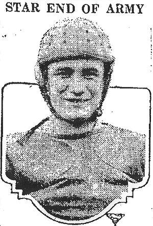 Louis A. Merrilat - Image: Louis A. Merrilat