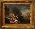Louis Watteau Bataille 06873.JPG