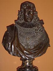 Louis XIII (1601–1643), roi de France