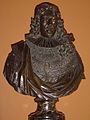 Louis XIII LL 32.jpg