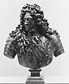 Louis of France, The Grand Dauphin (1661–1711) MET 124690.jpg