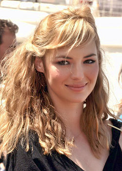 Louise Bourgoin Cannes 2010.jpg