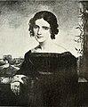 Louise Seidler - Fanny Caspers - Uhde 154.jpg