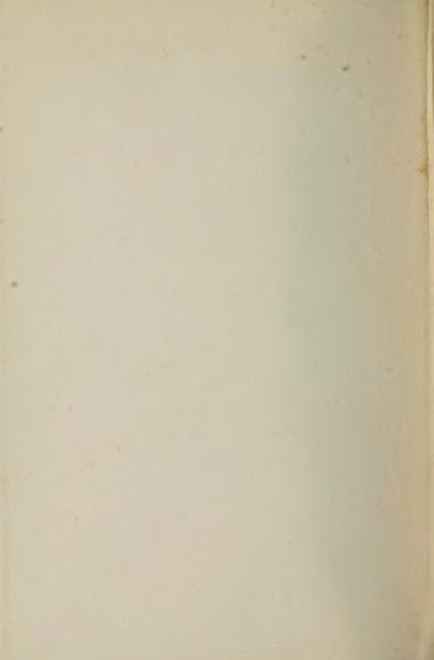 File:Louise de la Valliere text.djvu