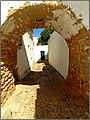 Loule (Portugal) (28063501628).jpg