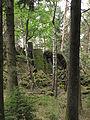 Loupensko (013).jpg