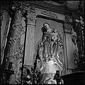 Lourdes, août 1964 (1964) - 53Fi6883.jpg