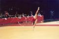 Lourdes Osuna 1984 Viena 01.PNG