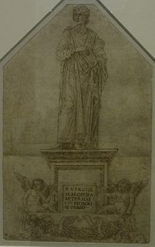 Louvre-Lens - Renaissance - 019 - RF 439 recto.JPG