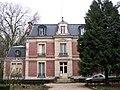 Louvres - Maison Sainte-Beuve.jpg