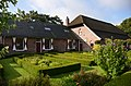 Lovely old farmhouse-manege-minicamping at Schaarsbergen Lage Erf - panoramio.jpg