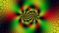 Loxodromic spiral 03.png