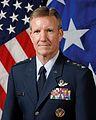 Lt Gen Herbert J. Carlisle.jpg