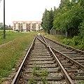 Lubawa-end-of-railway-line-252-4.jpg
