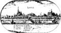 Lubinus Loitz.png