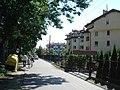 Lubostroń - panoramio (3).jpg