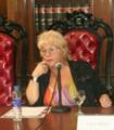 Lucía Alberti, política argentina, perteneciente a la UCR..png
