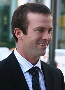 Description de l'image Lucas Black Get Low TIFF09 cropped.jpg.