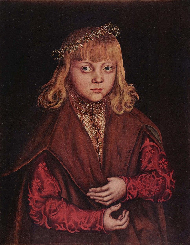 Lucas Cranach d. %C3%84. 056.jpg