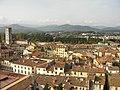 Lucca - panoramio (8).jpg