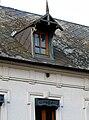 Lucheux lamberquins aux fenêtres 4.jpg