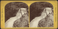 Lucifer Fall, Ithaca, N.Y, from Robert N. Dennis collection of stereoscopic views.png