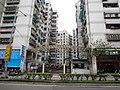 Lucky Life Community, Qidu District, Keelung City 20151023.jpg