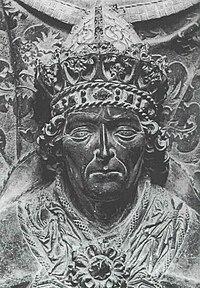 Ludovico il Bavaro.jpeg