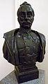 Ludwig von Benedek (Bust by Fessler und Rammelmayer).jpg