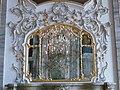 Ludwigsbg mirror.JPG