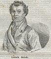 Ludwik Osiński (44423).jpg