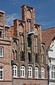 Lueneburg IMGP9352 wp.jpg