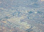 Luftaufnahme Las Vegas Flughafen.jpg