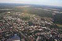 Luftaufnahme von Torgelow.JPG