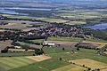 Luftaufnahmen Nordseekueste 2012 05 D50 by-RaBoe 211.jpg