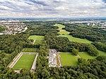 Luftbild Köln - Aerial Cologne (22852377149).jpg