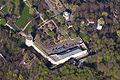 Luftbild ZitadelleCyriaksburg.jpg