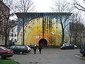 Luftschutzbunker Bochum-Dahlhausen.jpg