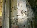 Lugdunum Convenarum-remploiStJust Valcabrère 1.JPG