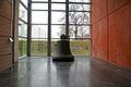 Luidklok - Limburgs Museum Venlo.jpg