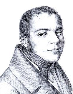 Luigi, Count Cibrario Italian politician and historian