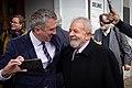 Lula da Silva zu Gast bei der LINKEN - 49643032813.jpg