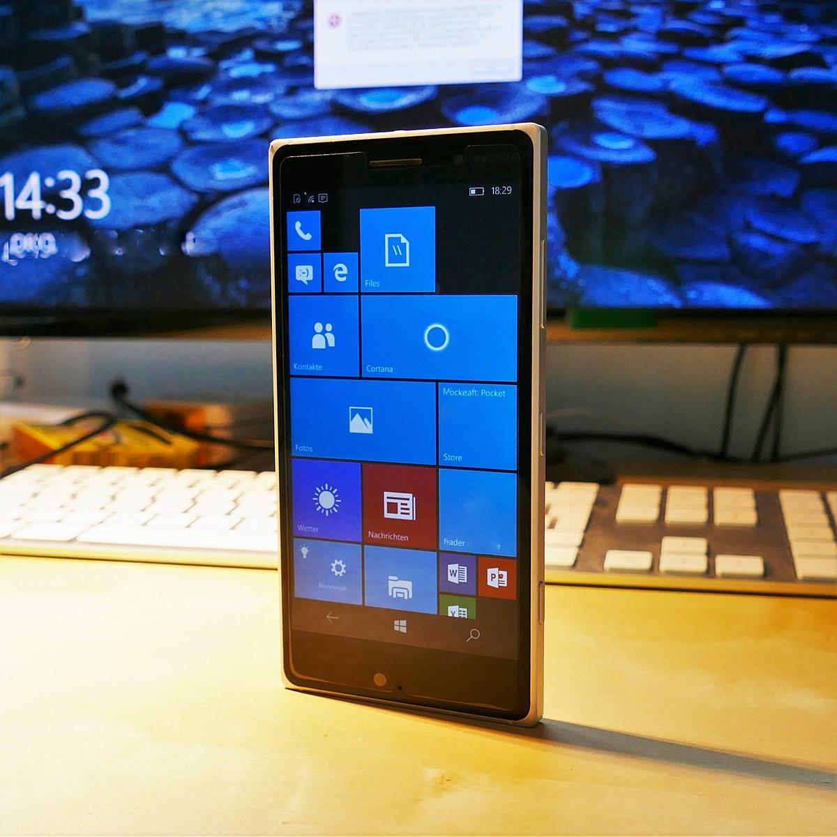 Windows 10 Kompatibilität