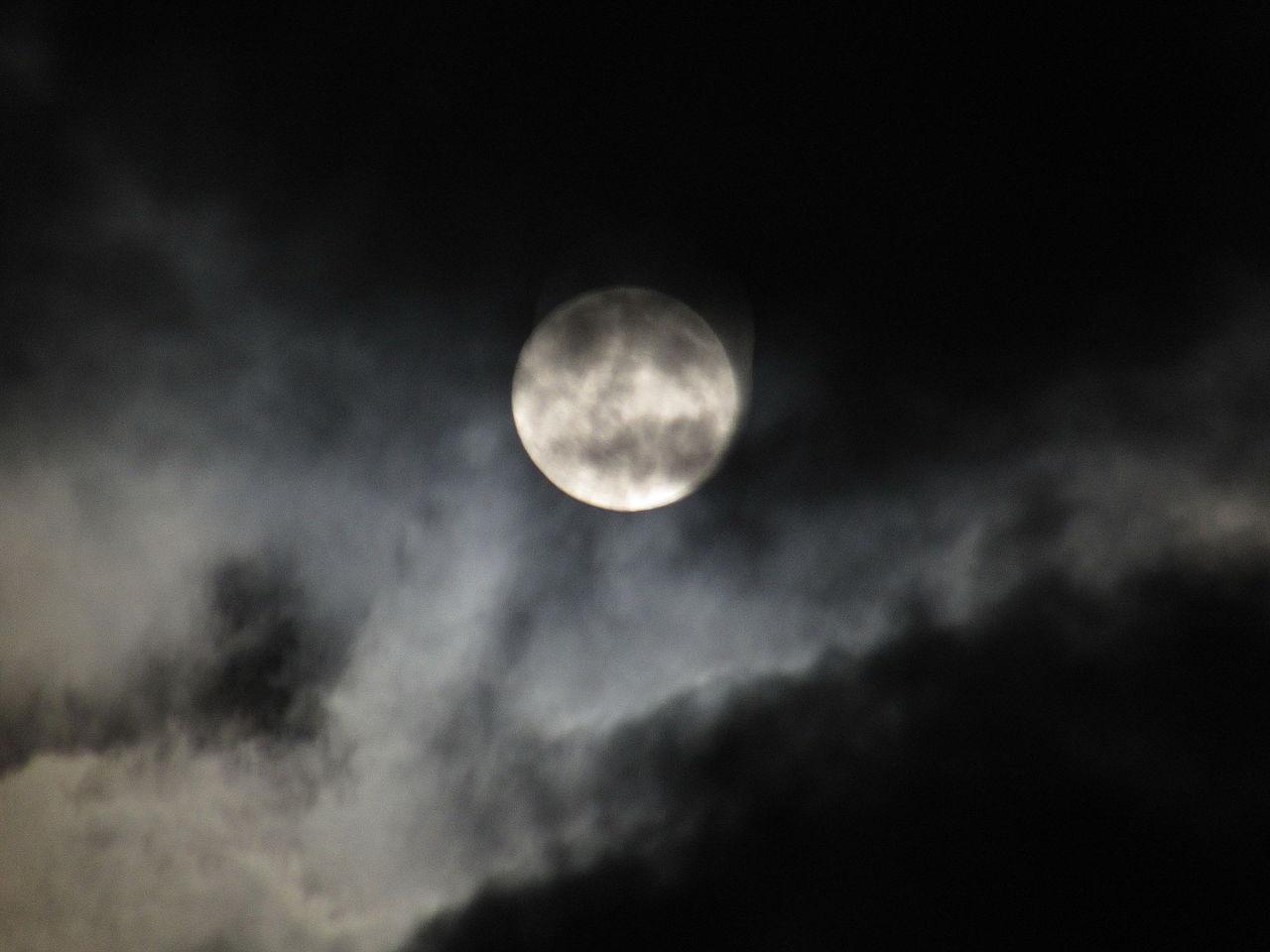 Luna023.JPG