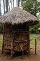 Luo village 03.jpg